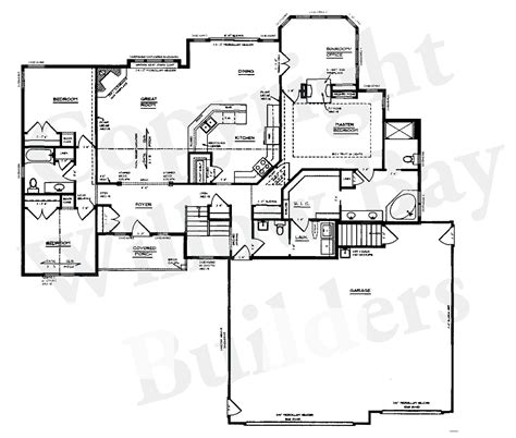home design for 1800 sq ft 1800 sq ft one story house plans 2017 house plans and