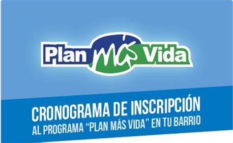 plan mas vida tarjeta plan mas vida plan mas vida plan mas vida 2017 archivos plan mas vida tarjeta visa