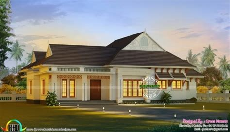 small nalukettu house plans beautiful small nalukettu house plan ideas house plan ideas