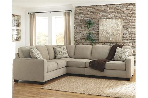 alenya sofa ashley furniture homestore alenya 3 piece sectional ashley furniture homestore