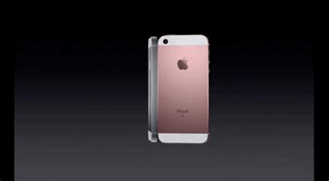imagenes gif iphone iphone 7 filtran fotos del tel 233 fono y usuarios de apple