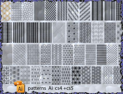 ai move pattern patterns ai by roula33 on deviantart