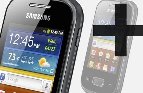 Samsung Mini Projector Ead R10 samsung ead r10 mini projektor dla smartfon 243 w i tablet 243 w