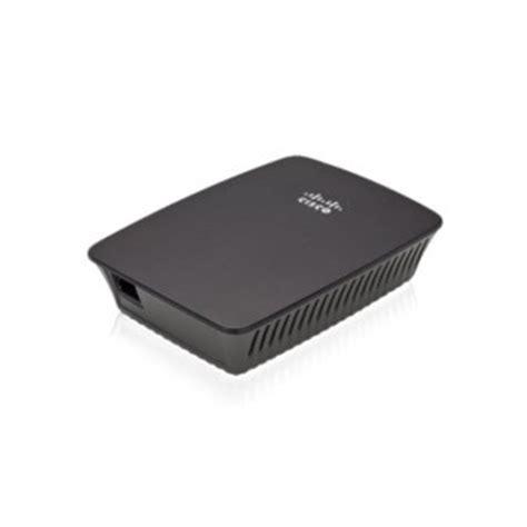 Wifi Extender Cisco Cisco Wireless N Range Extender Re1000 Price In Pakistan
