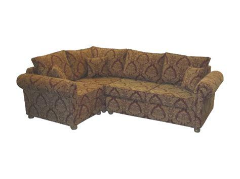 Handmade Sofa Company - handmade sofa company 28 images handmade sofa by