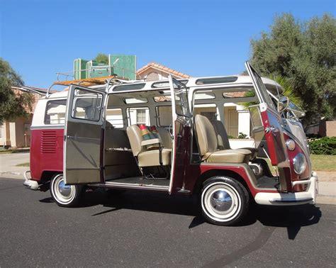 volkswagen bus side 1967 volkswagen 21 window bus 138152