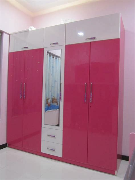 xena design children bedrooms furniture mumbai thane xena design