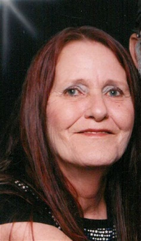 shirley jean elkins of greenville