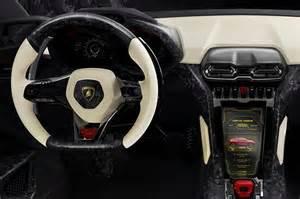 Urus Lamborghini Interior 2017 Lamborghini Urus Release Date Msrp Specs 2018