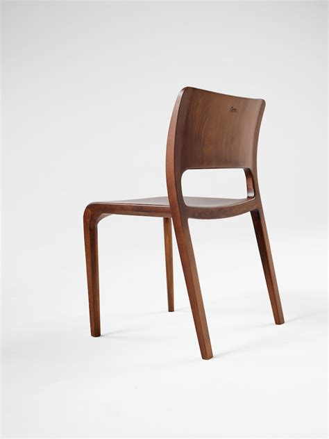 produzione sedie in legno sedie in legno