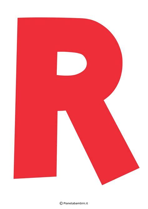 lettere grandi da stare lettere r 28 images pochoir lettre r diffusion