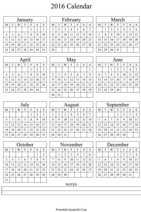 printable calendar portrait free printable annual birthday calendar template