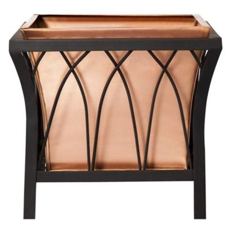 smith and hawken planters smith hawken premium quality park copper planter target sale 59 50 299 00 sf