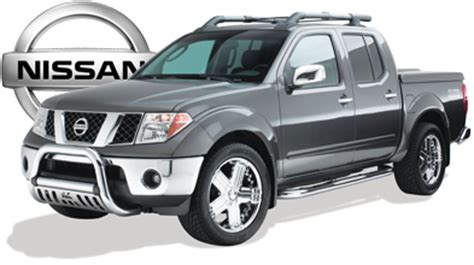 2011 nissan frontier aftermarket parts aftermarket accessories aftermarket accessories nissan