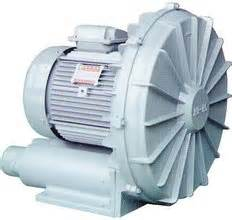 Ring Blower Chien Fung Rb 750a blowers fans tekkindo distributor of electric motors