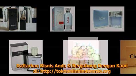 Parfum Axe Di Indo toko parfum murah original grosir di indonesia