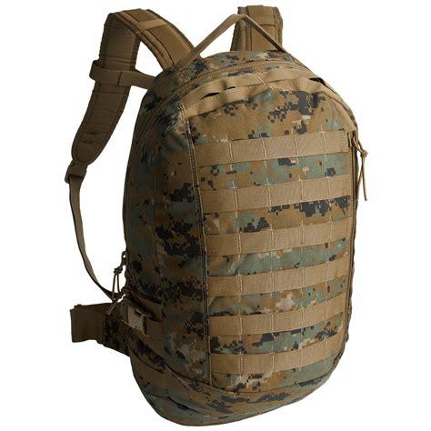 Sepatu Sports Army Salomon Marpat ilbe assault pack 6362j save 40