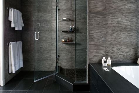 Small Bath Showers gallery shower rooms