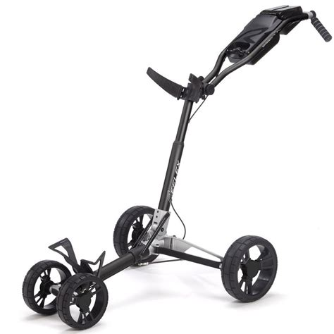 how to a to pull a cart sun mountain reflex golf push pull cart new 2015 ebay
