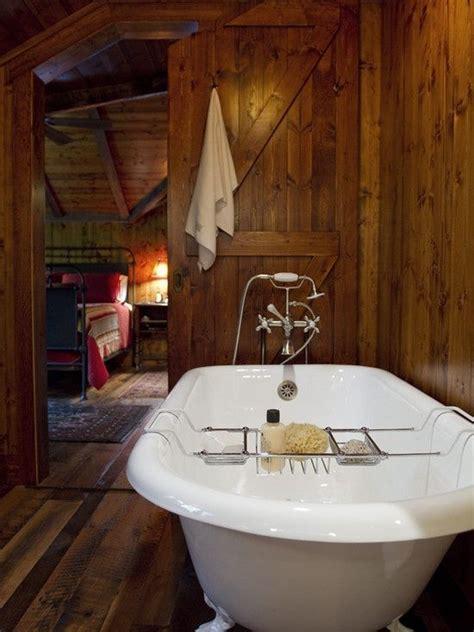cabin bathroom designs best 25 cabin bathrooms ideas on log cabin