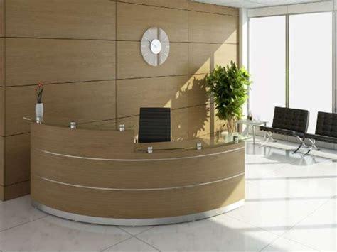 17 Best Images About Reception Desks On Pinterest Stainless Steel Reception Desk