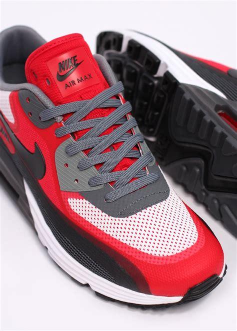 Nike Airmax 9 0 nike air max 0 uk 9 lite