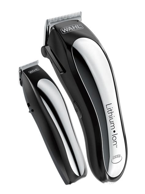 hair clippers best hair clippers reviews for updated feb 2018