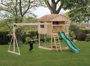 backyard tennessee pergolas playsets storage sheds by
