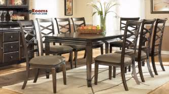 Carlyle Dining Room Set Carlyle Extension Dining Table Images
