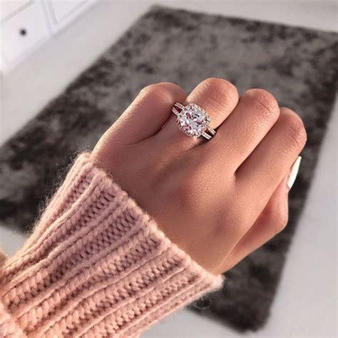 emmy rossum engagement ring emmy rossum engagement ring lovely 248 best emmy rossum