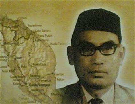 Ilmu Sistem Jilid 1 By Prof Dr Eriyatno sejarah homeopati dan penyebarannya ke malaysia brief