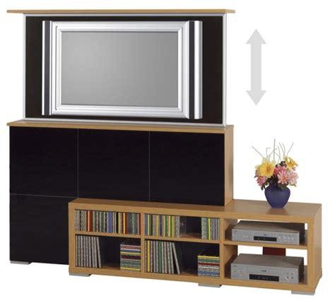 Fernseher Im Schrank Verstecken by Tv Lift Archive Tv Lift Projekt