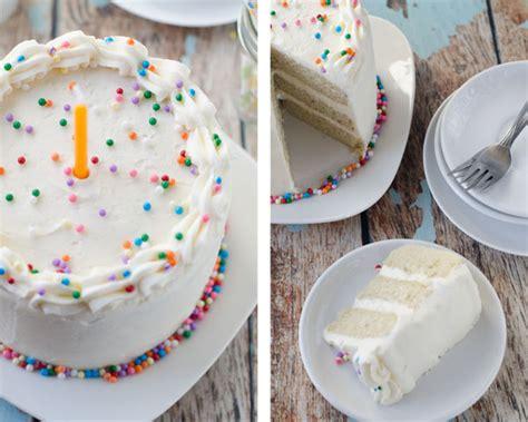 vegan birthday cake recipe for vegan vanilla birthday cake vegan recipe pins