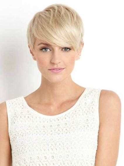 pixie cuts for 13 year olds 20 short pixie haircuts femininity and practicality