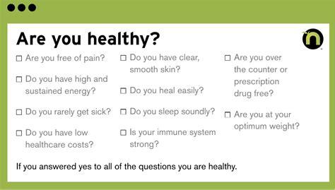 what of are you quiz unhealthy vs healthy quiz travel healthy