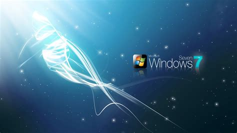 imagenes wallpaper para pc wallpapers windows 7 para pc 29 wallpapers de