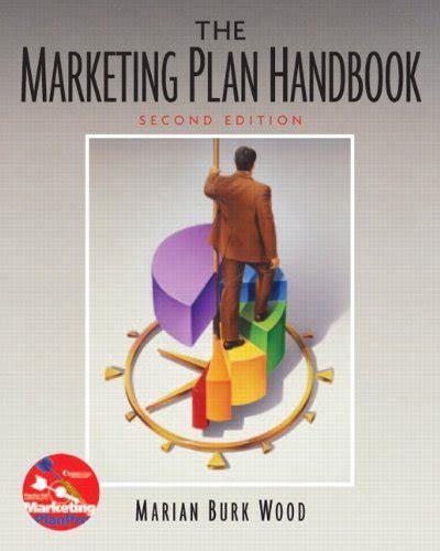 the marketing plan handbook 5th edition books advanced placement economics 9781560777984 slugbooks