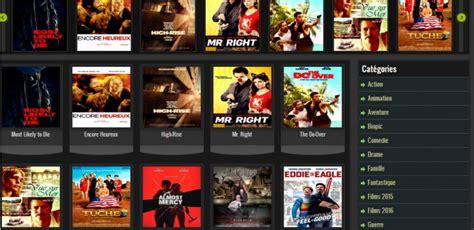site de film streaming gratuit et en francais youtube les 15 meilleurs sites de t 233 l 233 chargement film et s 233 rie