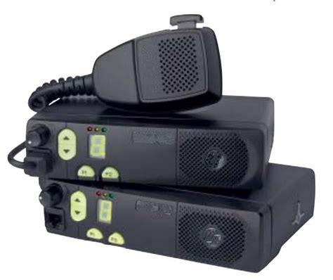 Ht Handy Talkie Radio Sepasang Flyrose Walkie Talkie 1 Pair ht handy talkie gp3688 walkie talkie gp3188 vhf or uhf radio for motorola buy walkie talkie