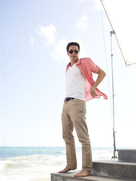 divia from royal pains 25 best hankmed company images on paulo
