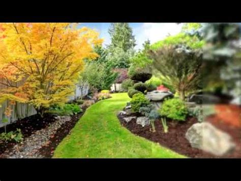 landscape design san antonio tx alfaro tree sales inc