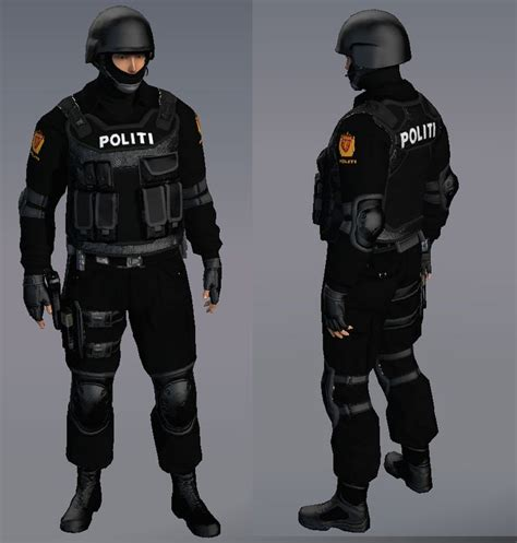 police uniform supplies 15 best images about riot on pinterest london army