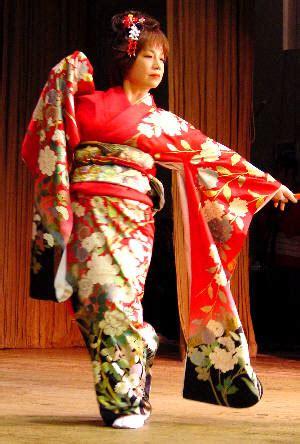 Kimono Santai Wanita Dan Pria nihon bunka taiken wafuku 和服 pakaian tradisional jepang
