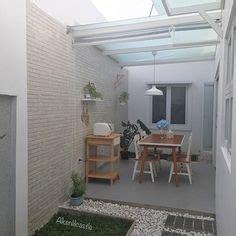 Bahan Kancing Gepeng Uk 36 Plastik desain teras batu alam rumah minimalis type 36 desain rumah minimalist batu
