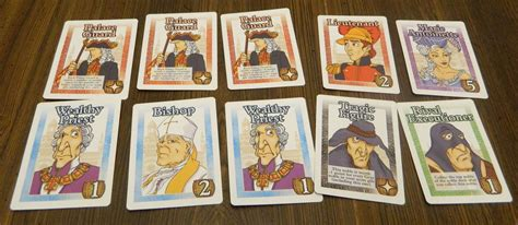 guillotine for card guillotine card review and geeky hobbies