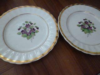 hutschenreuther alte dekore porzellan keramik porzellan popul 228 re dekore formen