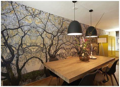wanddesigns ideen wanddesign wanddesigns ehrfurcht on moderne dekoration