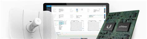 Network Device Tool Ubnt Lbe M5 23 5ghz Litebeam M5 23dbi ubnt lite beam m5 cpe lbe m5 23
