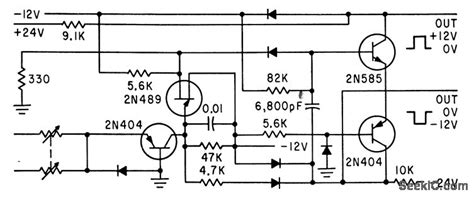 circuit model integrator circuit model integrator 28 images op a triangle wave on ltspice using lm741 op electrical