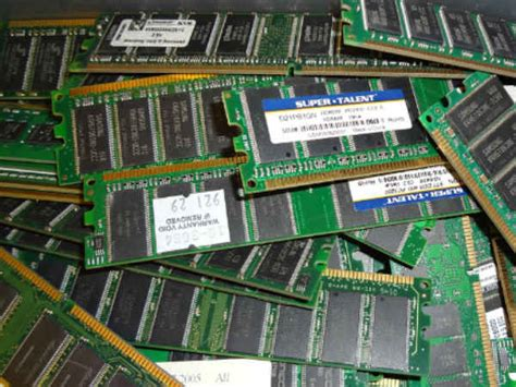 unlike disk storage most ram is ram drive vs ssd 5 things to gizbot news